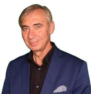Roberto Corbelli