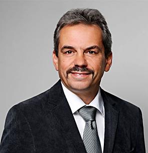 Thomas Stegmaier